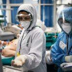 Комаровский назвал способ снизить риск заражения коронавирусом | анонсы на oremontekvartir