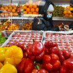 В ООН заявили о рекордном росте цен на продовольствие в мире   анонсы на oremontekvartir