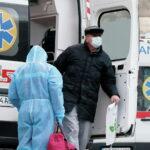 Украина объяснила отказ от российской вакцины против коронавируса   анонсы на oremontekvartir