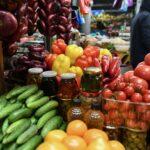 Россия снимет ограничения на ввоз томатов с 13 предприятий в Армении | анонсы на oremontekvartir