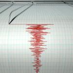 У побережья Камчатки произошло землетрясение магнитудой 6,5 | анонсы на oremontekvartir