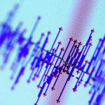 На Аляске произошло землетрясение магнитудой 5,7 | анонсы на oremontekvartir