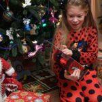 Россияне назвали лучший подарок на праздник | анонсы на oremontekvartir