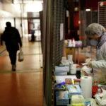 В ЕК рассказали, как будет проходить вакцинация в странах Евросоюза | анонсы на oremontekvartir