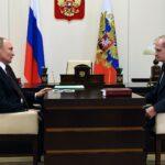В России отмечают День конституции | анонсы на oremontekvartir