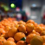 Названы самые опасные блюда на новогоднем столе | анонсы на oremontekvartir