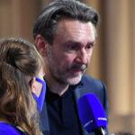 Беременная журналистка ответила на обвинения во лжи Путину | анонсы на oremontekvartir