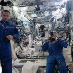 Названы вакансии с «космическими» зарплатами от 500 тысяч рублей | анонсы на oremontekvartir