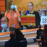 Соловьев прокомментировал инцидент с «обманувшей» Путина журналисткой  | анонсы на oremontekvartir