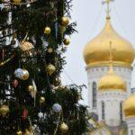 Член ОП попросил Собянина и Воробьева сделать 31 декабря выходным | анонсы на oremontekvartir