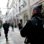 Во Франции ужесточили ограничения из-за коронавируса | анонсы на oremontekvartir