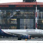 «Аэрофлот» повысил топливный сбор на рейсы по России | анонсы на oremontekvartir