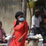 В Танзании не менее 15 человек погибли от неизвестной болезни | анонсы на oremontekvartir