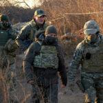 В Госдуме прокомментировали слова Зеленского о готовности к мобилизации | анонсы на oremontekvartir