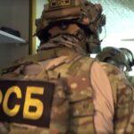 Источник раскрыл подробности операции по задержанию боевиков в Дагестане | анонсы на oremontekvartir