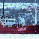 Семьи пропавших на «Онеге» рыбаков получат по миллиону рублей | анонсы на oremontekvartir