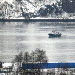 В России запретили прыжки с причалов | анонсы на oremontekvartir