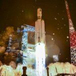 Производитель сообщил о планах Минобороны по закупке ракет «Ангара-А5М» | анонсы на oremontekvartir