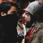 Сиквел «Последнего богатыря» возглавил прокат за прошедшие выходные | анонсы на oremontekvartir