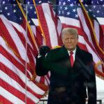Пенс отказался участвовать в мероприятии, где будет выступать Трамп | анонсы на oremontekvartir