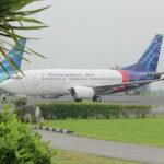 На борту упавшего индонезийского самолета находились 65 человек | анонсы на oremontekvartir