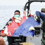 WSJ назвала предварительную причину крушения Boeing 737 в Индонезии   анонсы на oremontekvartir