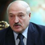 Россия внедрила журналистов в Белоруссию, заявил американский дипломат | анонсы на oremontekvartir