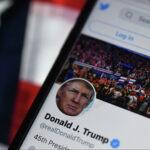 Президент Мексики вынесет тему цензуры в соцсетях на обсуждение G20 | анонсы на oremontekvartir