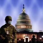 NI назвал решение Байдена сигналом для России | анонсы на oremontekvartir