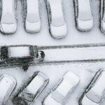 Парковка в Москве будет бесплатной 22 и 23 февраля | анонсы на oremontekvartir