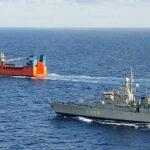 Россия не должна влиять на расширение НАТО, заявил Столтенберг | анонсы на oremontekvartir