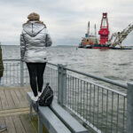 СМИ узнали об отказе Zurich страховать Nord Stream 2 | анонсы на oremontekvartir
