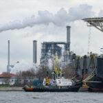 Эксперт оценил возможность отмены санкций против «Северного потока — 2» | анонсы на oremontekvartir