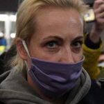 Суд санкционировал 29 обысков после незаконной акции в Москве | анонсы на oremontekvartir