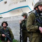 Израиль обвинил ХАМАС в запуске двух ракет | анонсы на oremontekvartir