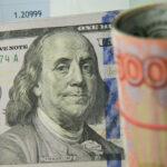 Эксперт рассказал, какие валюты лучше не покупать   анонсы на oremontekvartir