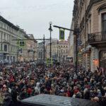 Главы МИД ЕС обсудят общую реакцию на ситуацию вокруг Навального | анонсы на oremontekvartir