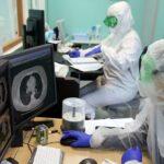 ВОЗ заявила о повторных заражениях  коронавирусом при наличии антител | анонсы на oremontekvartir