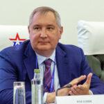 Российские специалисты подтвердили окупаемость проекта Маска | анонсы на oremontekvartir