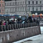 МВД обвинило организаторов незаконных акций в инициировании столкновений | анонсы на oremontekvartir