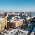 Абрамченко жестко раскритиковала проекты мусоросжигательных заводов | анонсы на oremontekvartir