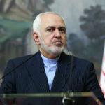 США не могут выдвигать Ирану условия по ядерной сделке, заявил Хаменеи | анонсы на oremontekvartir