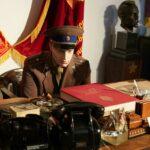 Экспонаты нью-йоркского Музея шпионажа КГБ распродали на аукционе | анонсы на oremontekvartir