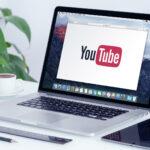 Роскомнадзор потребовал от YouTube снять ограничения с эфира «60 минут» | анонсы на oremontekvartir