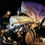 Власти рассказали о состоянии пострадавших в ДТП под Самарой | анонсы на oremontekvartir