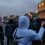 Путин проведет коллегию ФСБ в очном формате | анонсы на oremontekvartir