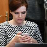 Суд заочно арестовал объявленного в международный розыск Леонида Волкова | анонсы на oremontekvartir