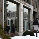 В ГД предложили расширить список лиц, которым положена досрочная пенсия | анонсы на oremontekvartir