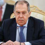 Лавров оценил роль России в мире | анонсы на oremontekvartir