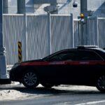 В московском фитнес-клубе застрелили мужчину | анонсы на oremontekvartir